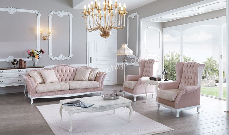 Sevilla Avangarde Salon Takımı #moda #kadın #pinterest #popüler #evdekorasyon #herşey #koltuk #trend #sofa #avangarde #yildizmobilya #furniture #room #home #ev #white #decoration #sehpa #moda http://www.yildizmobilya.com.tr/