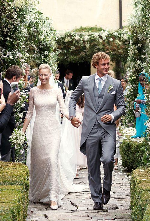 1000 id es sur le th me robes de mariage italien sur