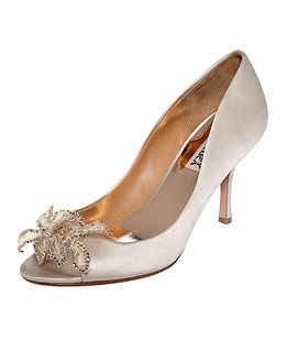 17 Best images about Womens Evening Shoes on Pinterest | Shoes ...