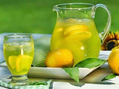 Amo Mi Salud: Esta receta milagrosa curará su espalda, dolor en articulaciones y piernas en tan sólo 7 días!