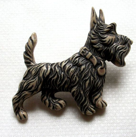130 Best Scottie Dog Stuff Images On Pinterest Scottie