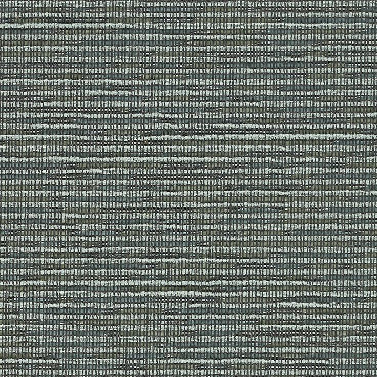 Telecity - Mainframe | Telecity is a slick and lustrous wall fabric with a unique combination of reflective metallic yarns with soft and matte chenille yarns. It has a high-tech appearance, yet remains soft and tactile. Telecity is suitable for wall systems and can be used for direct glue wallcovering.