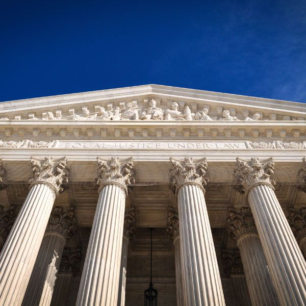 The Supreme Court errs in grounding its abortion jurisprudence in a too narrowly defined principle of autonomy.