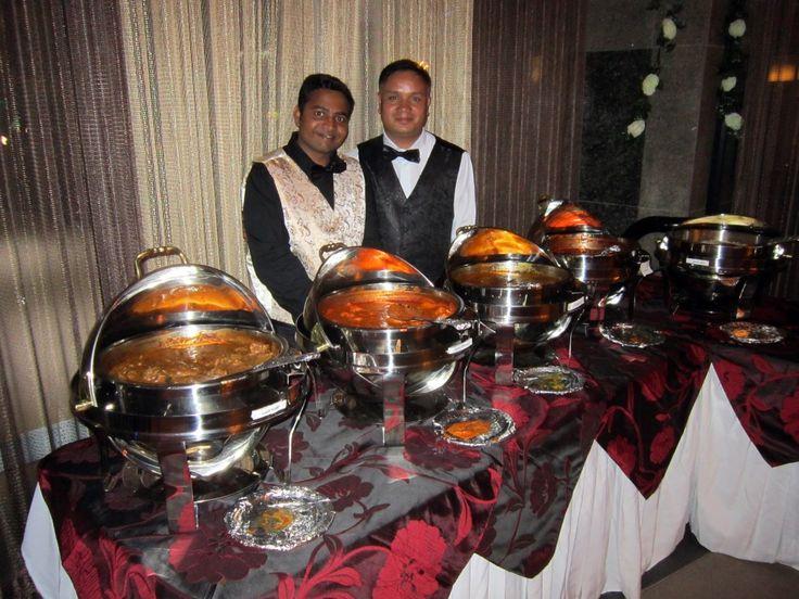 North India Cuisine