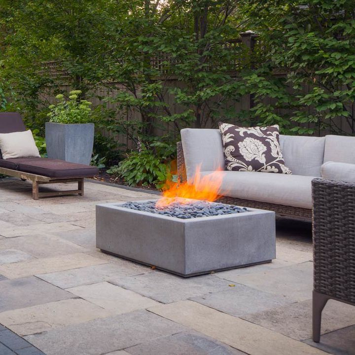 13 best fire pit covers images on pinterest fire pit covers fire pits and square fire pit. Black Bedroom Furniture Sets. Home Design Ideas