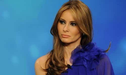 Melania Trump Wiki, Bio, Age, Height, Body Measurement, Boyfriend, Spouse, Net Worth