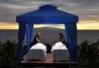 Mandara Spa at Wailea Beach Marriott Resort & SpaSpa Appointment, Mandara Spa, Book Spa, Destinations Spa, Resorts Spas, Maui Resorts, Marriott Resorts, Spas Include, Getaways Spas