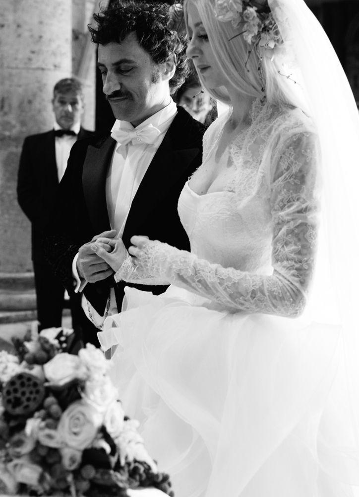 folle-matrimonio-italiano-28
