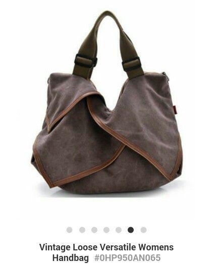 Jolly Chic Bag