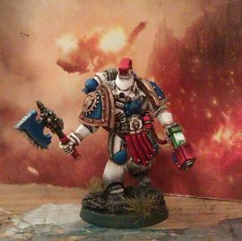 17 Best images about World eaters on Pinterest | Around ...