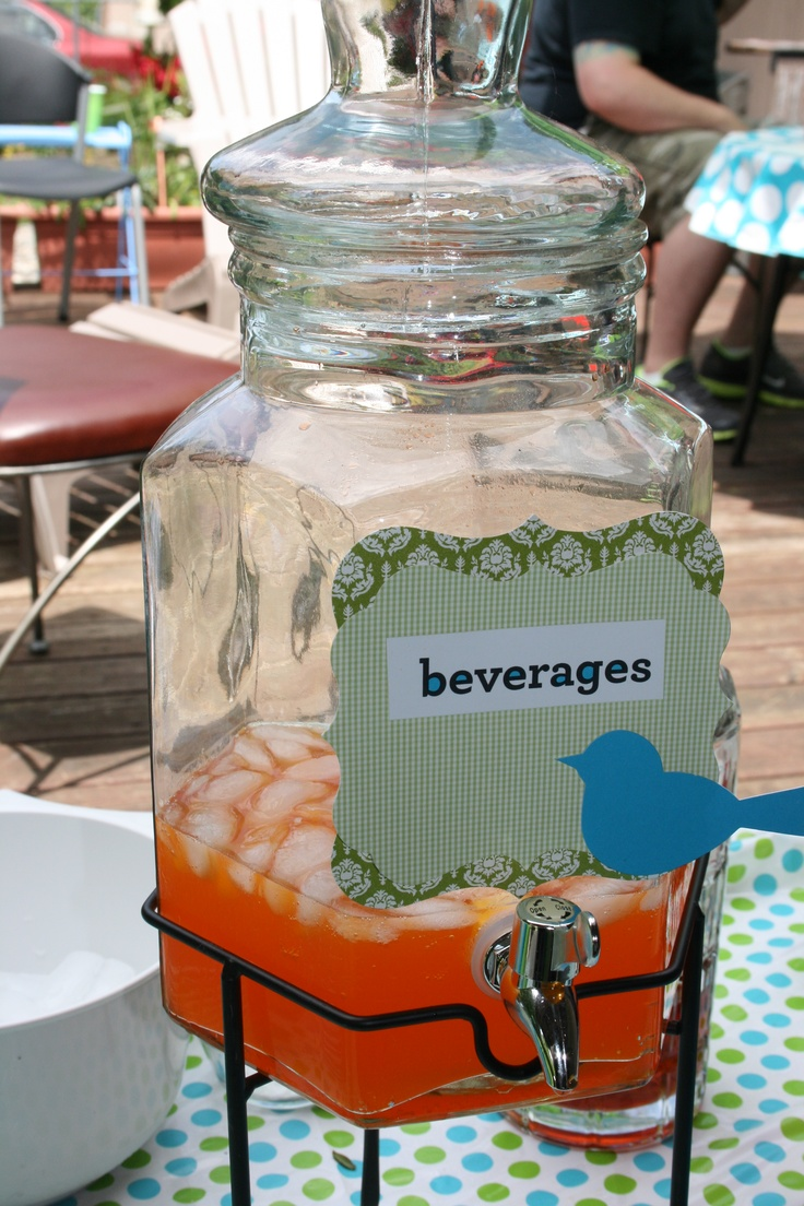 39 best lemonade stand ideas images on pinterest lemonade stands