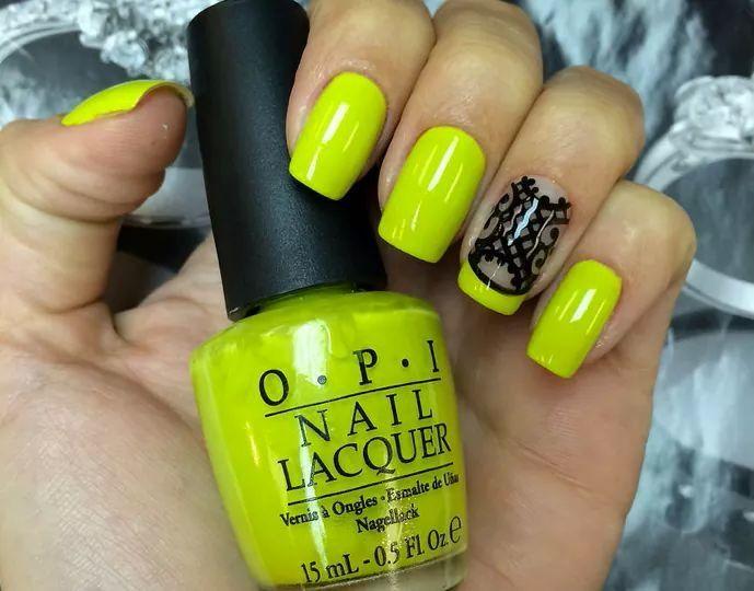 Mejores 51 imágenes de INSP: nails en Pinterest | Uñas bonitas ...