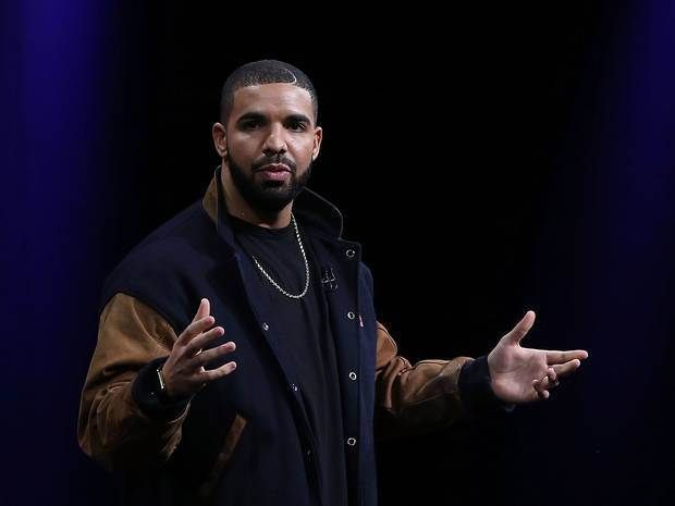 Drake OVO Fest after-party shooting: Police confirm two dead - http://www.nollywoodfreaks.com/drake-ovo-fest-after-party-shooting-police-confirm-two-dead/