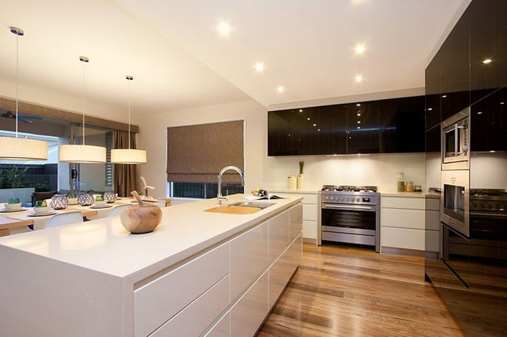 17 best House ideas images on Pinterest Home ideas, Arquitetura - haus der küchen worms