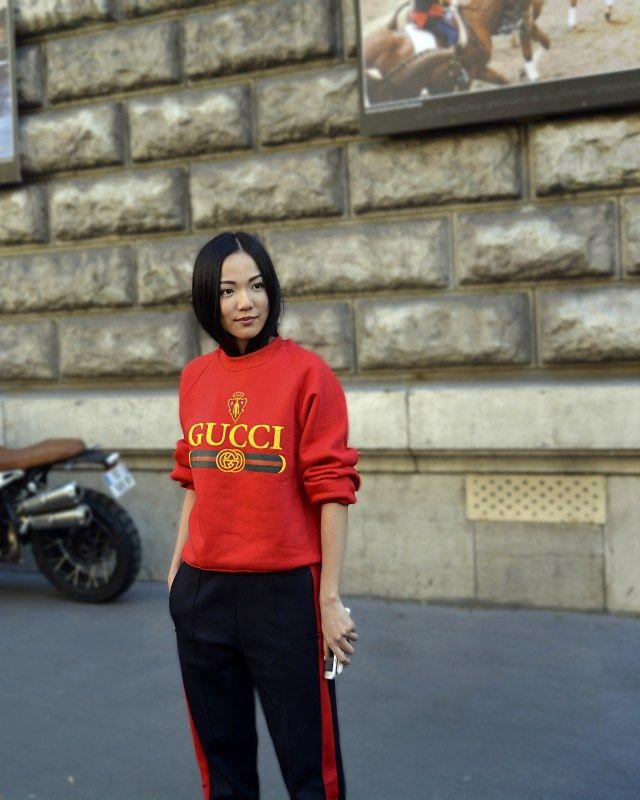 On the street Place de la Republique Paris www.maurodelsignore.com