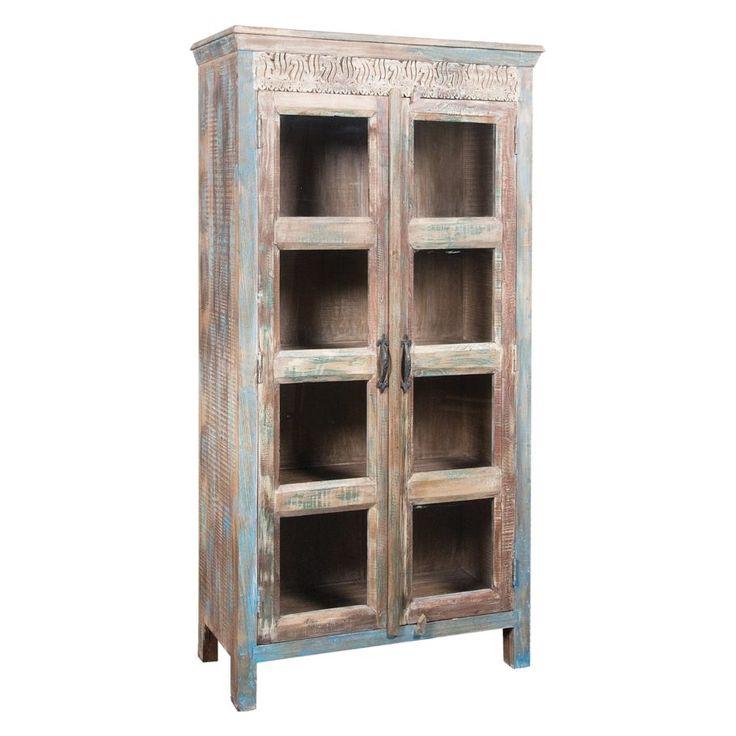 Refacing Kitchen Cabinet Doors: Best 25+ Reface Cabinet Doors Ideas On Pinterest