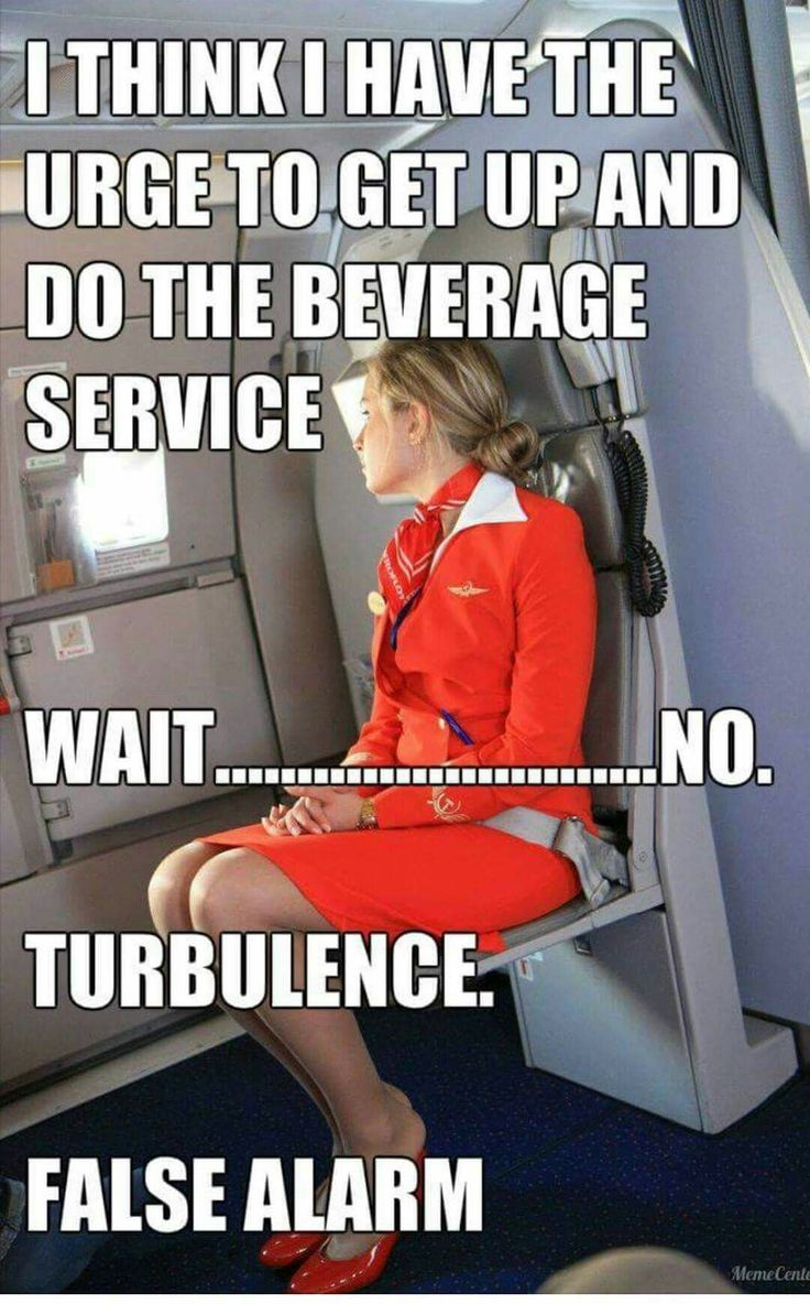 Flight Attendant Humor Airline Humor Aviation Humor