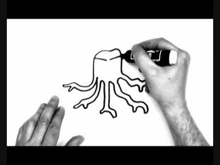 ideato e disegnato da Paolo Jins Gillone con la collaborazione di Max Judica Cordiglia e Stefano Bongiovanni Voce: Giancarlo Judica Cordiglia #webismobile #ijf12 http://bit.ly/xKDi7G