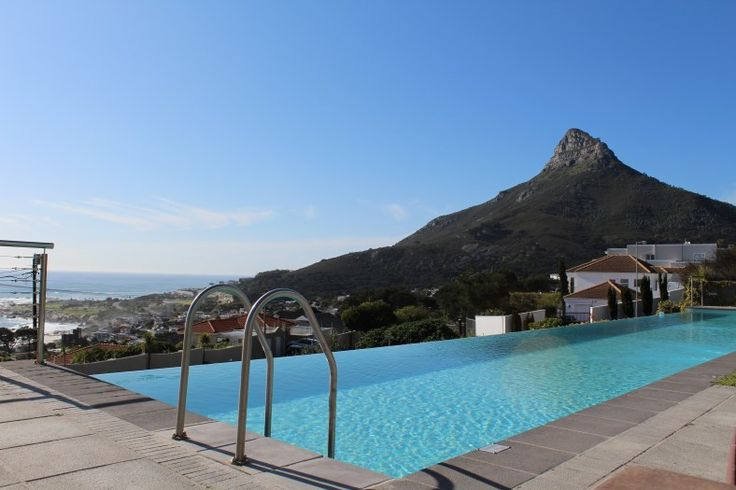 3 bedroom Flat for sale in Cape Town