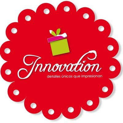 Innovation Detalles