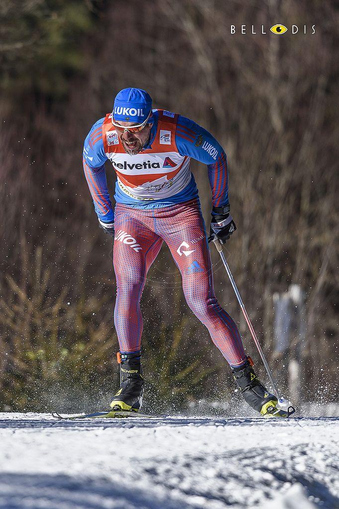 https://flic.kr/p/RnEV5L   170022  Sergey Ustigov, Tour de Ski stage 5 Toblach