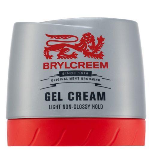 brylcreem - Google Search