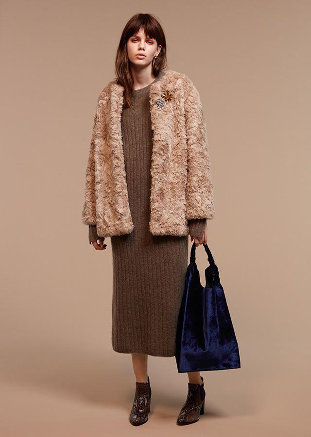 Citaten Love Fashion : Aw rope mademoiselle 퍼스널 가을 pinterest