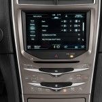 2014 Lincoln MKX Audio System 150x150 2014 Lincoln MKX Full Review, Features and Quality