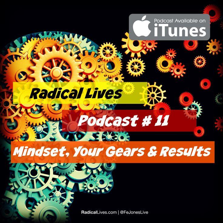 Podcast11.jpg