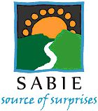 Walks and Hikes - Sabie