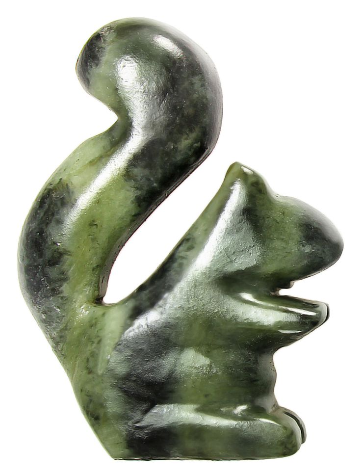 The best soapstone carving ideas on pinterest inuit