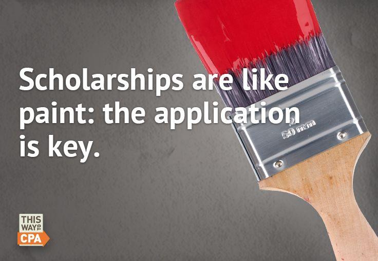 college scholarship essay help
