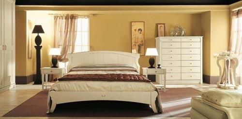 Wooden furniture for every room | HomCozy