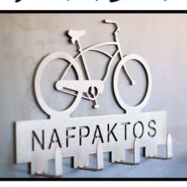 Participation In Nostos Expo At Nafpaktos #dimitriszelios #architect #designer #di_ze #exhibition #nostosexpo2016 #alternativetourism #nafpaktos #invitation #comeandsee #mywork #teamwork #proudofmywork