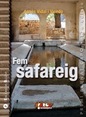 Nuevo libro sobre lavanderas, lavaderos... | Lavaderos públicos
