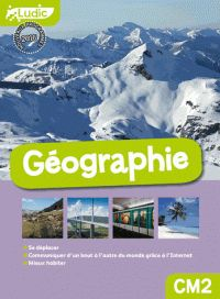 Collectif d'auteurs - Geographie CM2. 1 Clé Usb https://hip.univ-orleans.fr/ipac20/ipac.jsp?session=B4972735C4986.3047&menu=search&aspect=subtab48&npp=10&ipp=25&spp=20&profile=scd&ri=4&source=%7E%21la_source&index=.GK&term=ludic+g%C3%A9ographie+cm2&x=0&y=0&aspect=subtab48