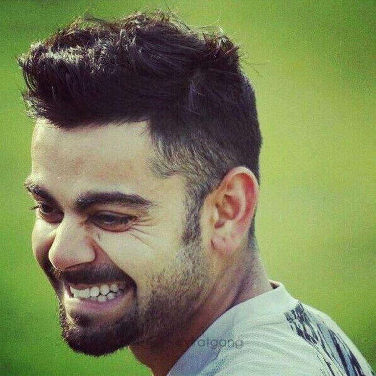 Virat Kohli HD Wallpapers 2014 - Cricket HD Wallpapers Collection