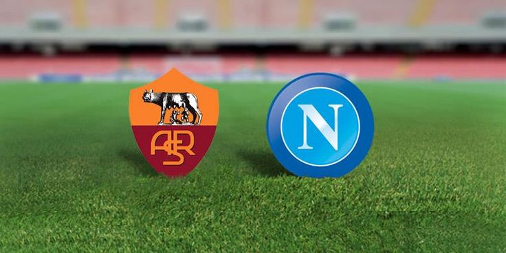 A Radio Crc sono intervenuti opinionisti per palare del Napoli, del derby che la squadra azzurra giocherà contro la Roma e di altro.