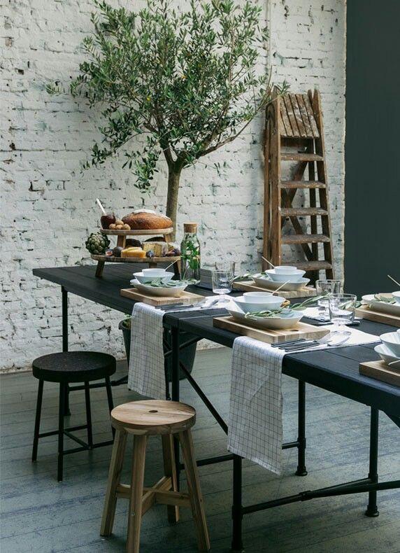IKEA Studio: New collections SKOGSTA, SINNERLIG, IKEA 365+