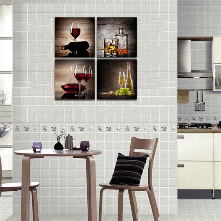 Modern Framed Abstract Pictures Canvas Art Oil Print Painting Wall Home Decor | eBay