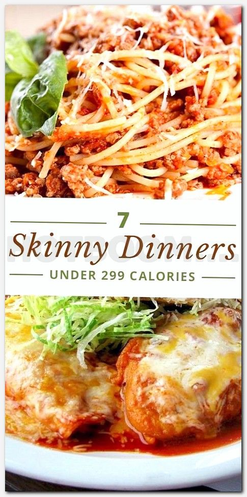 List Of Fibrous Foods Weight Loss