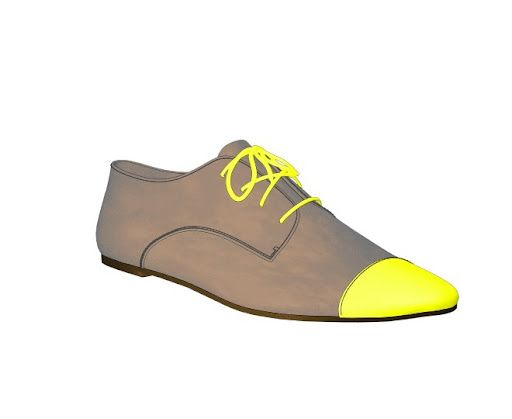 Check out my shoe design via @Shoes of Prey - http://www.shoesofprey.com/shoe/1ehDR