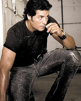 Image detail for -Chayanne Pictures (13 of 59) – Last.fm