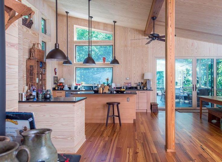 Best 25+ Pine flooring ideas on Pinterest | Pine floors ...