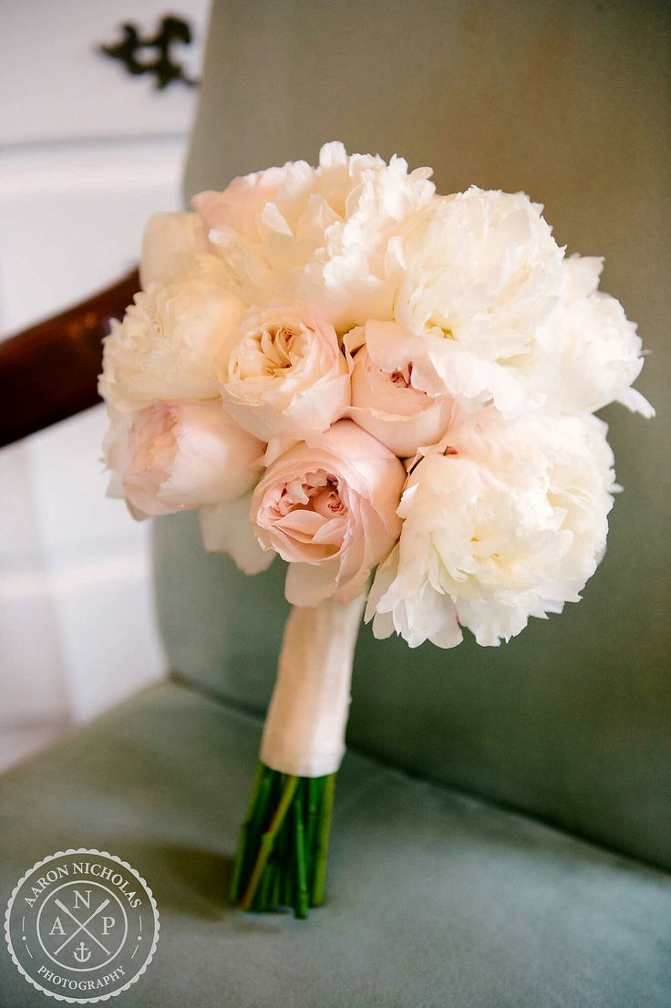 525 best **the bouquet** | ((neutrals)) images on pinterest