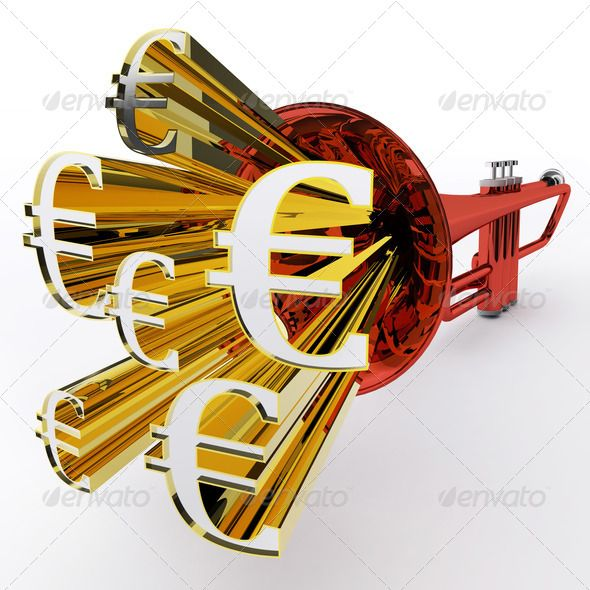 Realistic Graphic DOWNLOAD (.ai, .psd) :: http://jquery.re/pinterest-itmid-1006911192i.html ... Euro Sign Shows European Bank Currency Or Wealth ... bank, coins, currency, earnings, euro, euro sign, europe, european, euros, finances, money, spending, wealth ... Realistic Photo Graphic Print Obejct Business Web Elements Illustration Design Templates ... DOWNLOAD :: http://jquery.re/pinterest-itmid-1006911192i.html