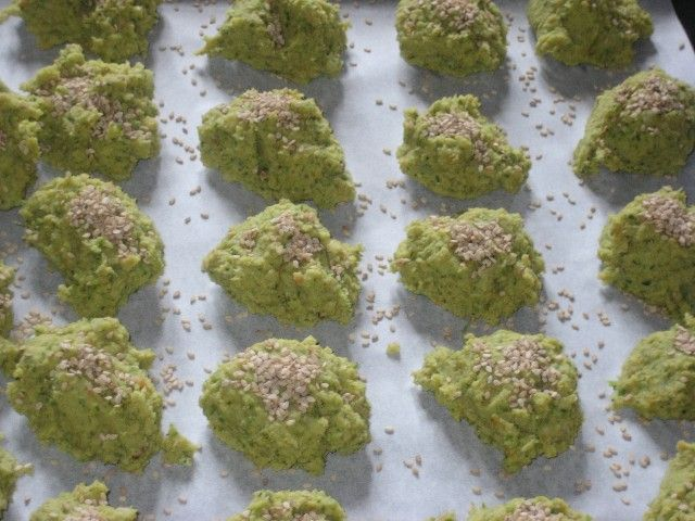 Polpettone riso & lenticchie – Vegan blog – Ricette Vegan – Vegane – Cruelty Free