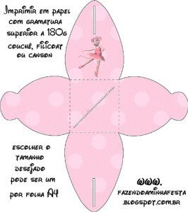 Caixinha2