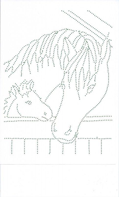 http://www.glittermotifs.nl/a-16218580/paarden/paard-met-veulen/