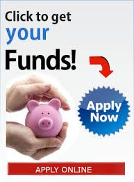 Quick #Cash #Loans Bad Credit are free from the entire hassle and traditional formalities because the lender providers the #financial aid with the reasonable rate of interest.
